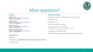 RN to BSN Student Orentation Slide